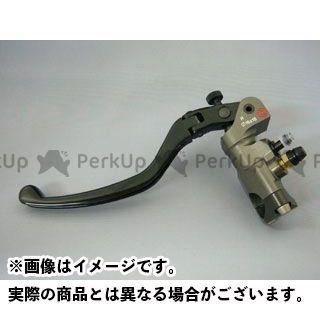 ブレンボ 汎用 Racing Radial Clutch Master Cylinder(16×18) brembo
