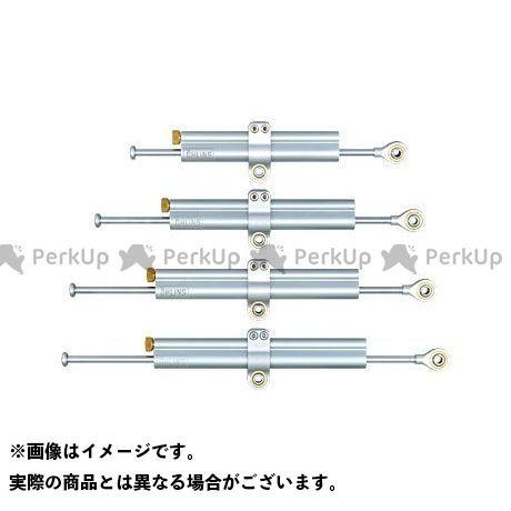 オーリンズ 汎用 ステアリングダンパー SD RT 68mm OHLINS