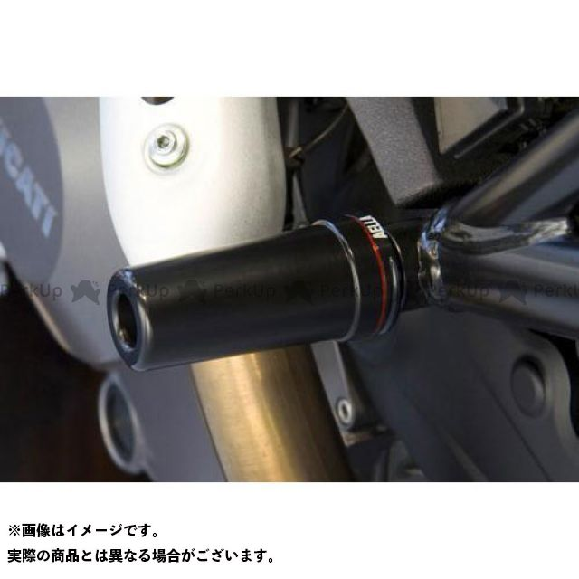 送料無料 アエラ モンスター1100EVO モンスター696 モンスター796 スライダー類 フレームスライダー