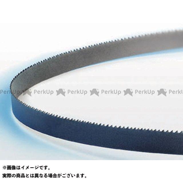 【無料雑誌付き】LENOX 1140X12.7X0.5X14/18T メタルバンドソー(5本入) レノックス