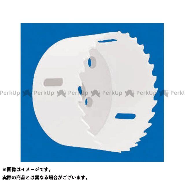 LENOX 302HT-105N 超硬チップホルソー 105mm(30266-105) レノックス