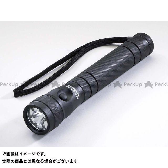 STREAMLIGHT 51045 ツインタスクライト3C UV-LED ストリームライト