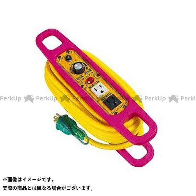 送料無料 日動工業 ニチドウコウギョウ メンテナンスグッズ SH-E102 スピコン ハンドリール 10M