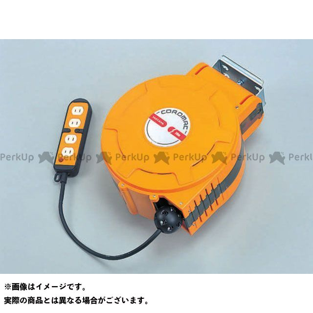 HATAYA CXD-201Q 自動巻コードマックXL 100V型 ハタヤ
