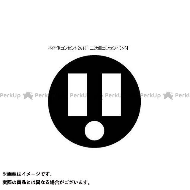 ハタヤ TGM-150K マルチテモートリール屋内用(VCT・47+6M) HATAYA