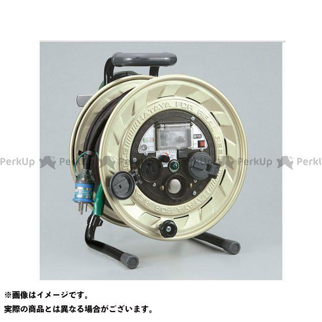 HATAYA MSS-231KV メタルセンサーリール 大容量型 VCT3.5 20M ハタヤ