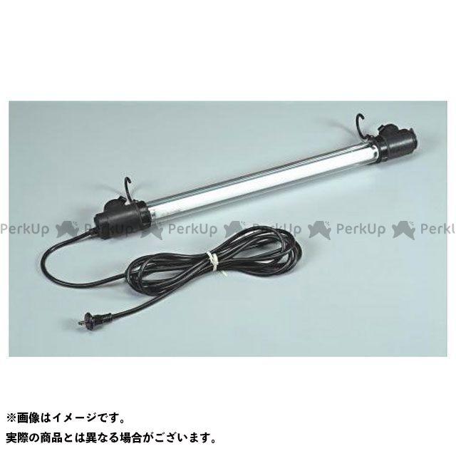 送料無料 HATAYA ハタヤ 光学用品 FFW-5 連結式20Wフローレンライト(5M)