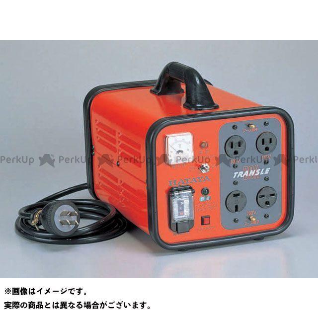 HATAYA HLV-03A トランスル(3.0KVA昇降圧型) ハタヤ