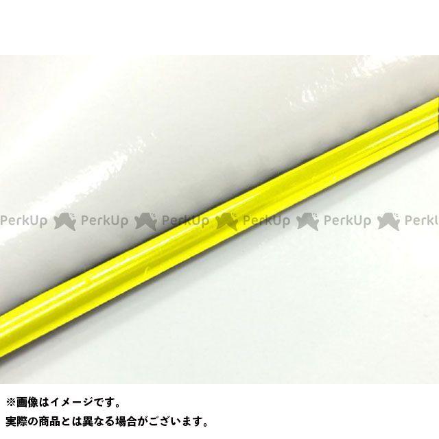 【エントリーで最大P23倍】グロンドマン W650 W650(99年 EJ650A1/C1) 国産シートカバー 張替 エナメルホワイト ライン:- 仕様:黄パイピング Grondement