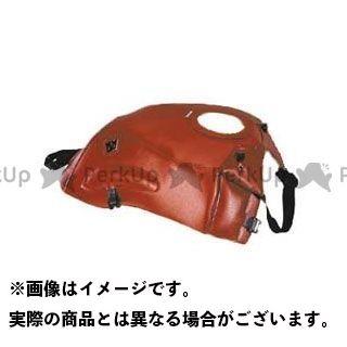 バグスター CB750 タンクカバー カラー:(93-03)ワイン BAGSTER