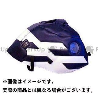 バグスター R1100GS R1150GS R850GS タンクカバー カラー:(01-04)ブルー/ホワイト BAGSTER