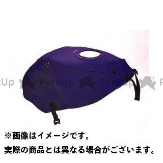 バグスター RF900R タンクカバー カラー:(95)パープル BAGSTER