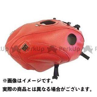 バグスター BAGSTER タンク関連パーツ 外装 バグスター R1100Rロードスター R850Rロードスター タンクカバー (01)レッド BAGSTER