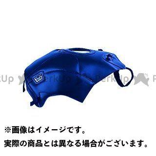 バグスター R1100RT R1150RT タンクカバー カラー:(96-04)ダークブルー BAGSTER