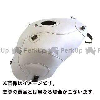 バグスター CBR1100XXスーパーブラックバード タンクカバー カラー:(01-04)ライトグレー BAGSTER