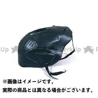 バグスター K1200GT K1200RS タンクカバー カラー:(97-06)ブラック BAGSTER