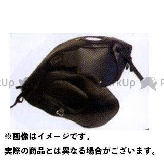 バグスター XL1000Vバラデロ タンクカバー カラー:(99-09)ブラック BAGSTER