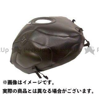 バグスター VTR1000SP-1 VTR1000SP-2 タンクカバー カラー:(00-01)ブラック BAGSTER