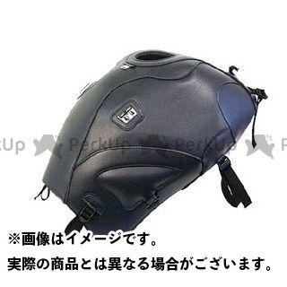 バグスター タンクカバー カラー:(01-04)ガンメタ BAGSTER