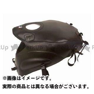 バグスター 750SS スーパースポーツ1000 スーパースポーツ900 タンクカバー カラー:(00-05)ブラック BAGSTER