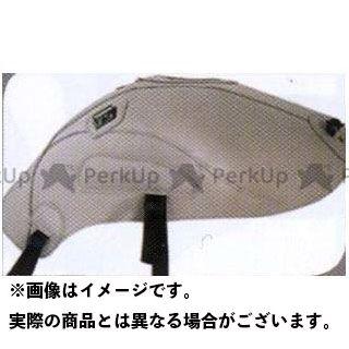 バグスター FZS1000フェザー タンクカバー カラー:(02-04)ライトグレー BAGSTER