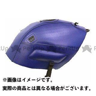 バグスター FJR1300AS/A タンクカバー カラー:(-05)ブルー BAGSTER