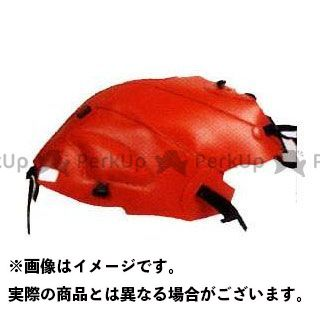 バグスター R1150Rロックスター タンクカバー カラー:(03-05)ダークレッド BAGSTER