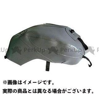 バグスター CB900ホーネット タンクカバー カラー:(02-04)グレー BAGSTER