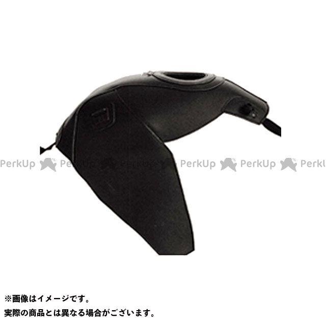 バグスター Vストローム1000 タンクカバー カラー:(02-11)ブラック BAGSTER