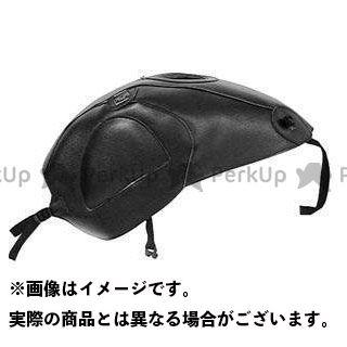 バグスター ZZR1200 タンクカバー カラー:(02-05)ブラック BAGSTER