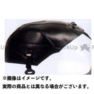 バグスター CBR600RR タンクカバー カラー:(03-04)ブラック BAGSTER