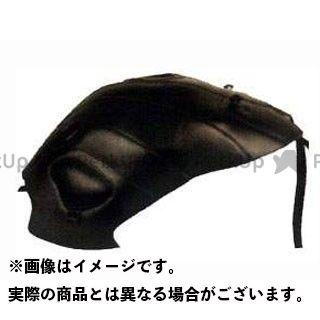 バグスター ブレバ750 タンクカバー カラー:(03-10)ブラック BAGSTER
