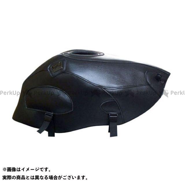 バグスター GSX-R1000 タンクカバー カラー:(05-06)ブラック BAGSTER