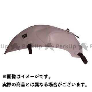 バグスター R1200ST タンクカバー カラー:(05-07)ライトグレー BAGSTER
