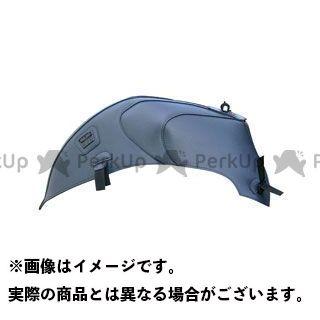 バグスター R1200ST タンクカバー カラー:(07)ガンメタ BAGSTER