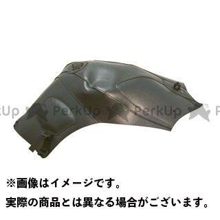 バグスター K1200R K1200Rスポーツ K1300R タンクカバー カラー:(06-08)ガンメタ BAGSTER