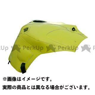 バグスター K1200R K1200Rスポーツ K1300R タンクカバー カラー:(07-08)イエロー BAGSTER