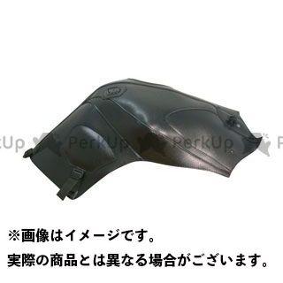 バグスター K1200R K1200Rスポーツ K1300R タンクカバー カラー:(09-14)ブラック BAGSTER