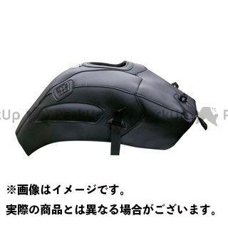 バグスター YZF-R1 タンクカバー カラー:(07-08)ブラック BAGSTER