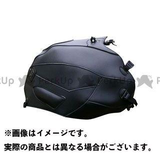 バグスター BAGSTER タンク関連パーツ 外装 バグスター R1200R タンクカバー (07-13)ブラック BAGSTER
