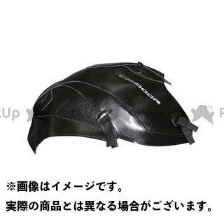 バグスター CB1000R タンクカバー カラー:(08-10)ブラック BAGSTER