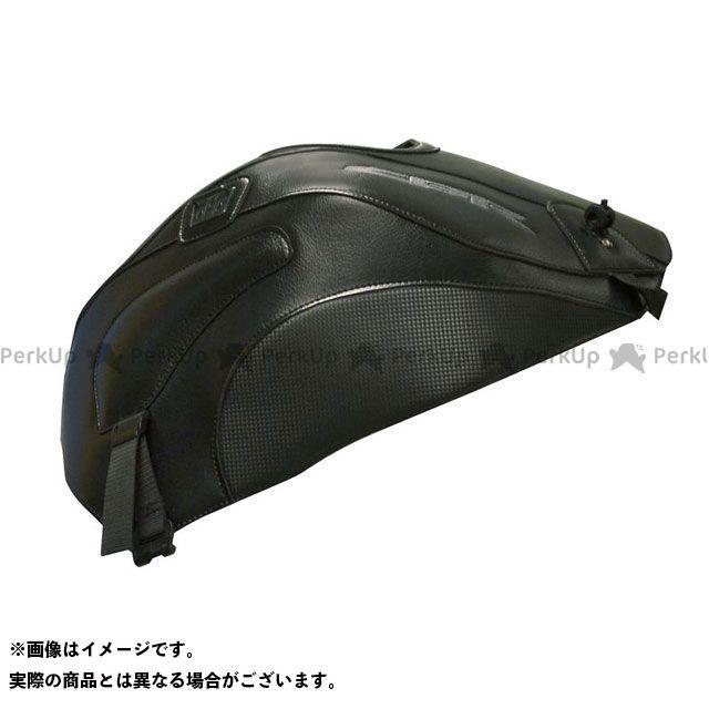 バグスター CBR1000RRファイヤーブレード タンクカバー カラー:(12-16)ブラック BAGSTER