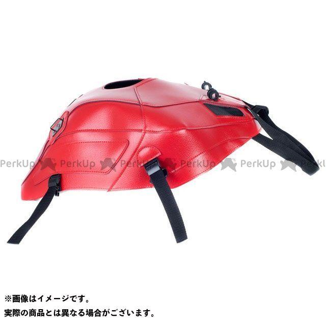 バグスター YZF-R1 YZF-R1M タンクカバー カラー:(15)レッド BAGSTER