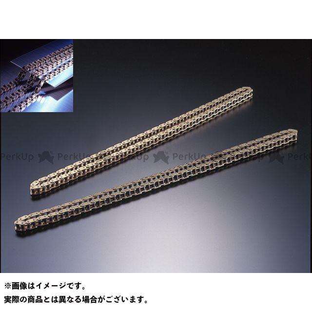 アドバンテージ SR400 SR500 ZXR750R アドバンテージ・スペシャルカムチェーン&プライマリーチェーン ADVANTAGE