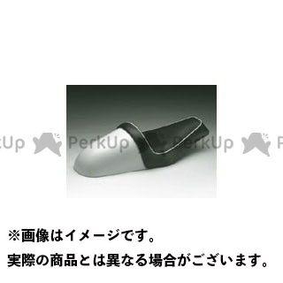 送料無料 ペイントンプレイス W400 W650 シート関連パーツ オリジナル・シングルシート 白