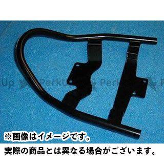 レンテック TL1000S グラブレール(ブラック)