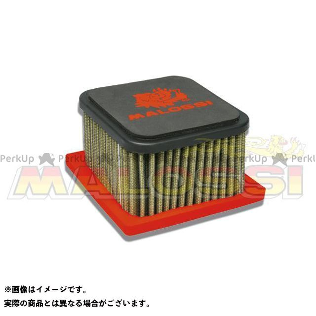 マロッシ TMAX500 W BOX FILTER for original air filter MALOSSI