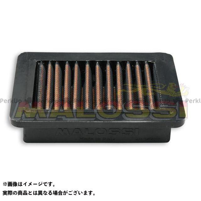 マロッシ TMAX500 TMAX530 WBOX エアーフィルター MALOSSI