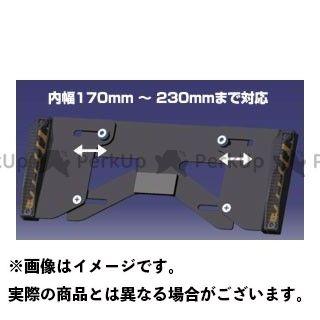 ACミニ 汎用 ミニバイク用LEDウインカー カラー:スモークレンズ AC-mini