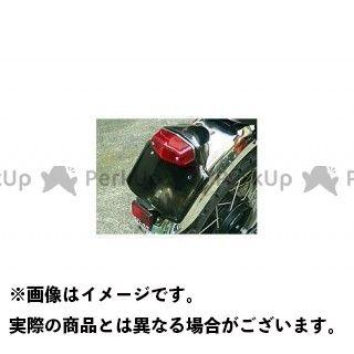 OSCAR 【エントリーで最大P23倍】オスカー ミニルーカステールランプセット W650 W400